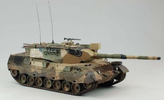 ADF-Leopard AS1.jpg