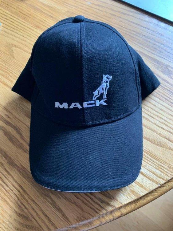 Mack hat.jpg