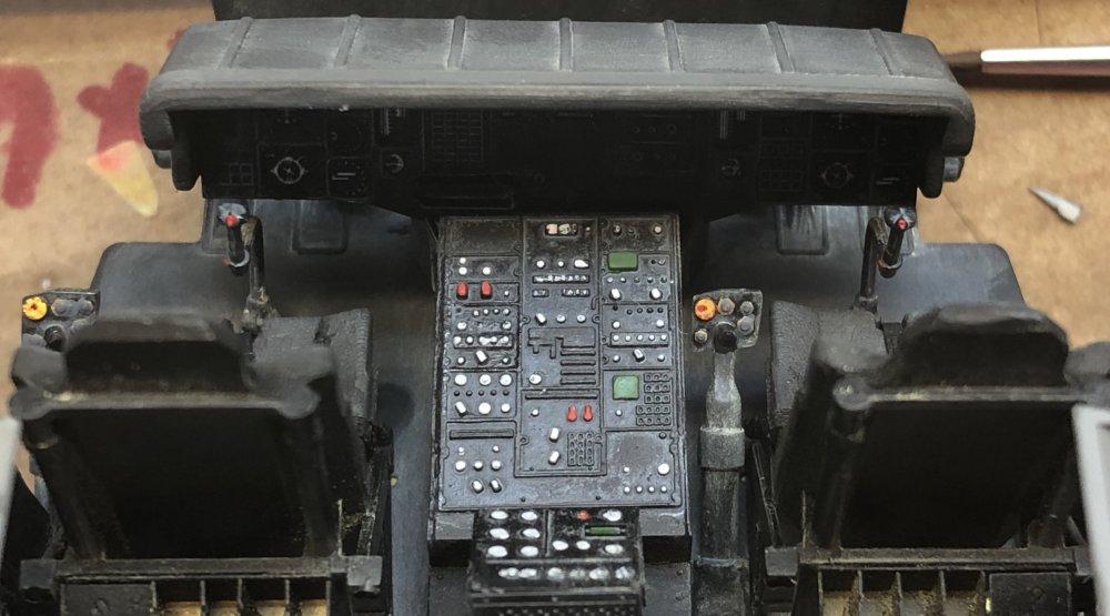 3CCF8EA1-F829-47F9-A727-AF0396A725E5.jpeg