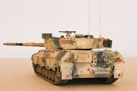 ADF_Leopard AS1.jpg