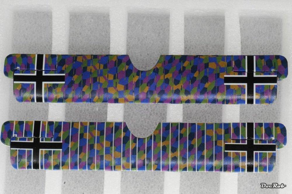 P1150612.thumb.JPG.ffe782d381aaaee49b4d7428a9e297f7.JPG