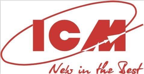 logo.jpg.3af85406afdbd90a937cc102105d47f8.jpg.7de3e8b4c4f0639518f9bfb4cb502f5d.jpg