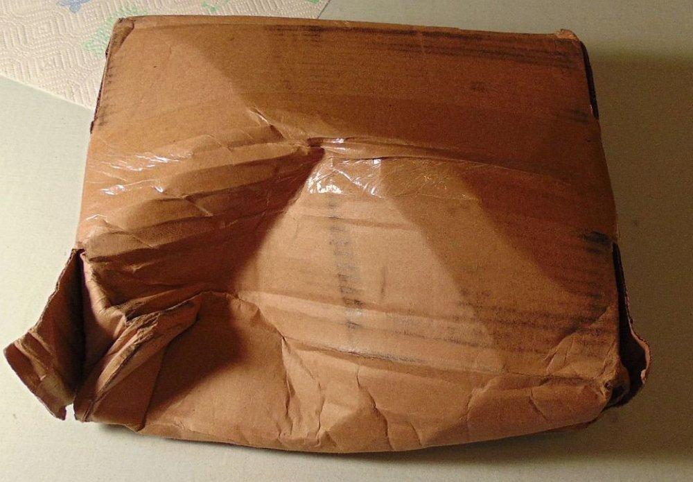 box 001.jpg