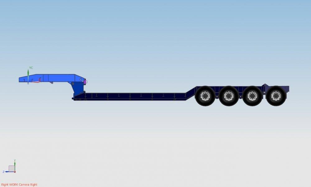 4-axle-trailer-3.jpg
