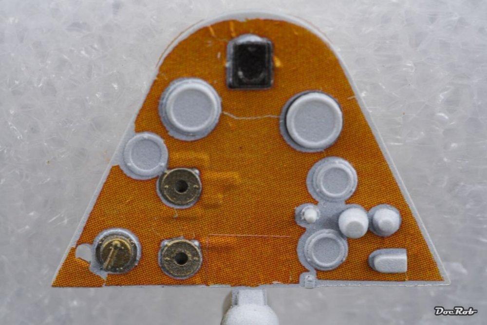 P1150843.thumb.JPG.e71eccafb7235529a77508b15170d399.JPG