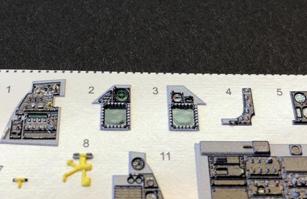 6B9DC19E-F192-4383-AC7D-D0511081B412.jpeg