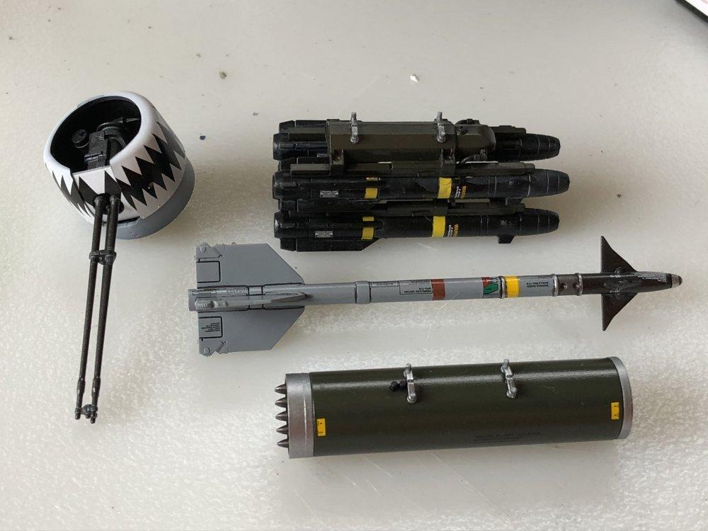 7128EFC8-8F80-47C1-A11C-D9ECFA642D53.jpeg