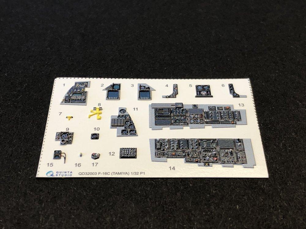 AA962ADE-97FF-4AE1-98D9-CEE1B4E1F1FF.jpeg
