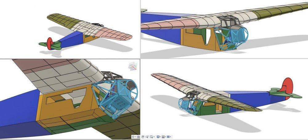 B984D660-BDD3-495E-9E8E-D664A713A0DD.jpeg