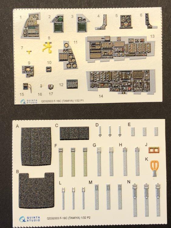 BAB10DD6-9BB8-46C3-B637-D90E12885965.jpeg