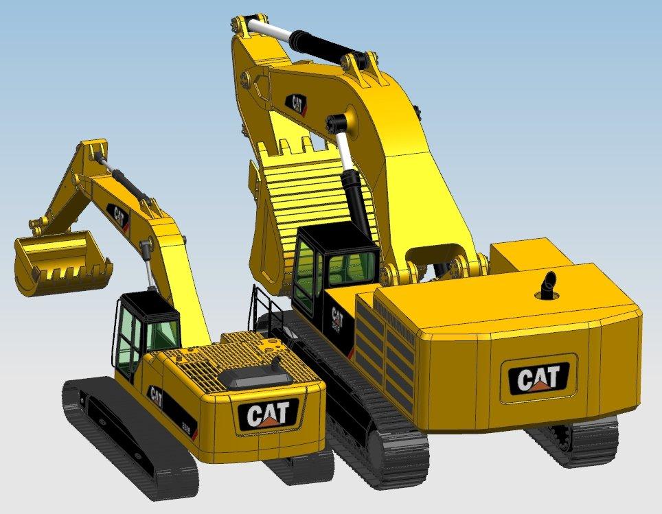 Cat_390FL_9_7_2020-11.jpg