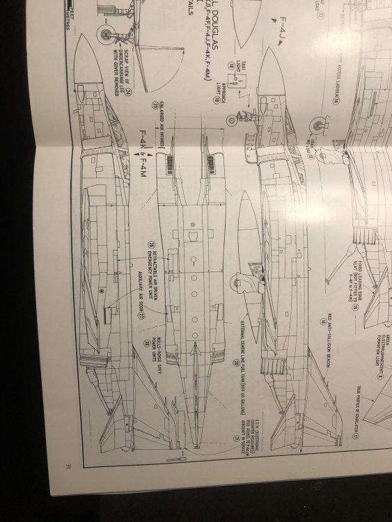 D5726203-3F68-429F-B996-1EF93C78DF05.jpeg