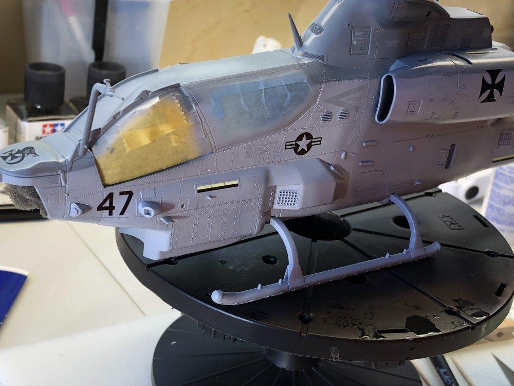 FADA7C8A-F380-45B2-99D5-8D3408E6161B.jpeg