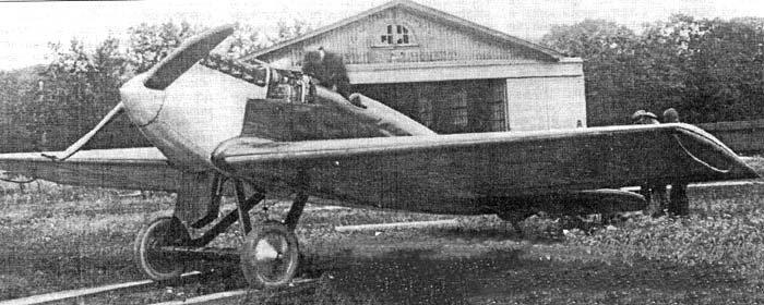 Polikarpov_I-1.jpg
