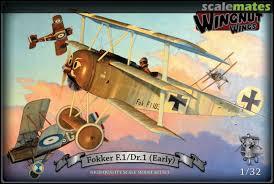 Fokker Boxart.jpg