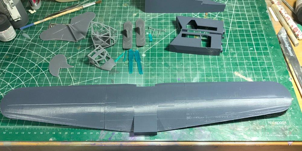14B6AEBE-BF9E-4D2D-842C-76005E71E3E8.jpeg