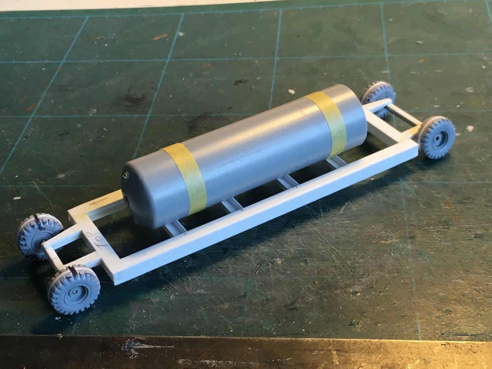 Bomb trolley 4000 .JPG
