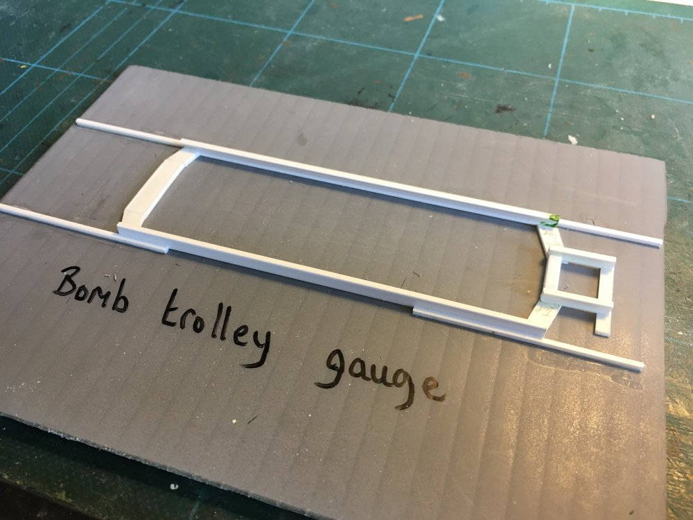 Bomb trolley gauge .JPG