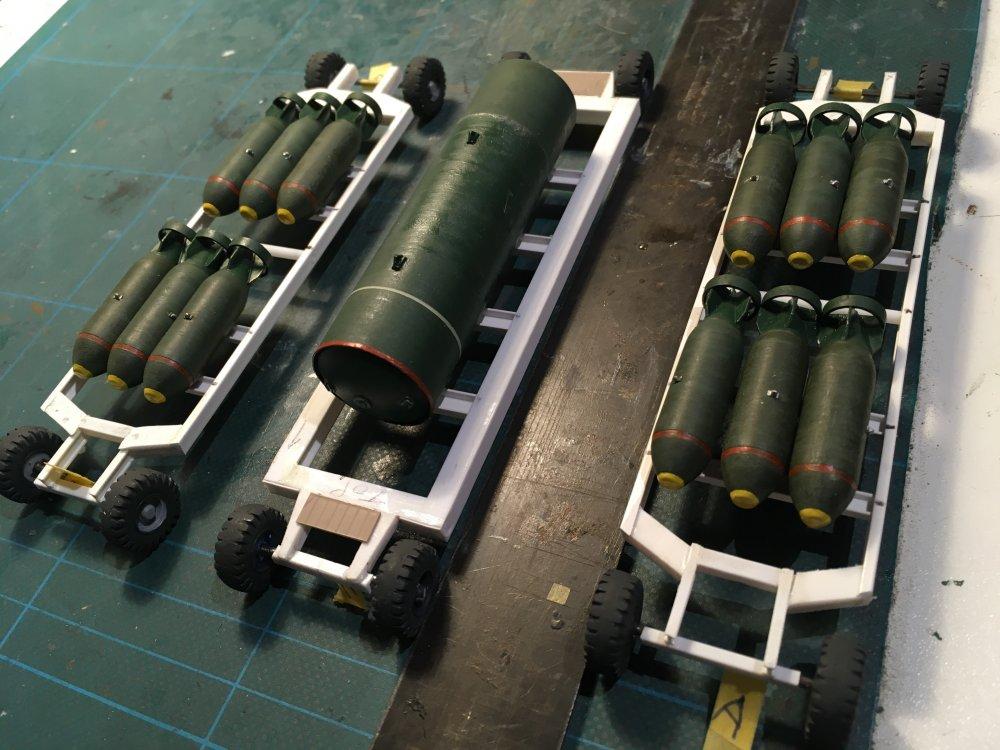 Bomb trolleys loaded .JPG