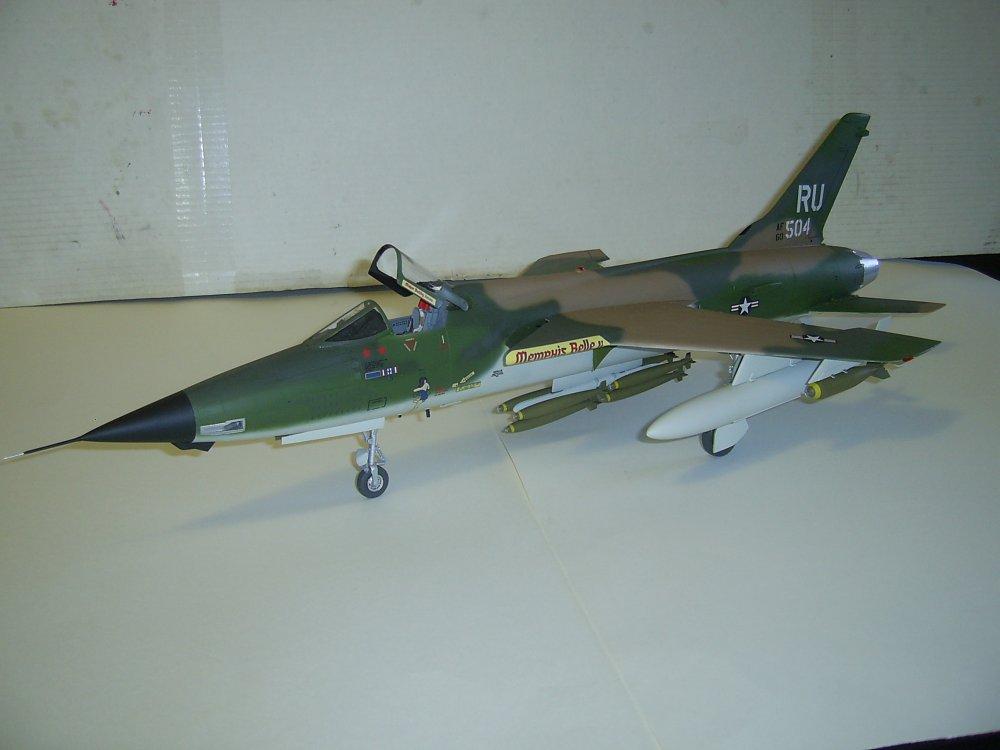 F105D-1.JPG