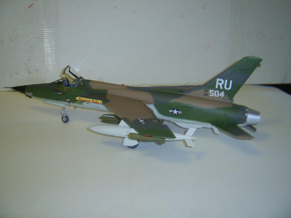 F105D-2.JPG