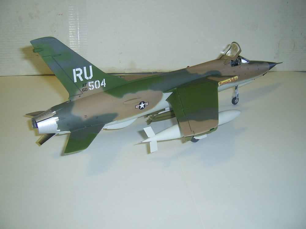 F105D-3.JPG
