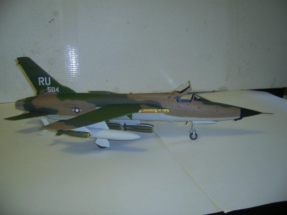 F105D-4.JPG