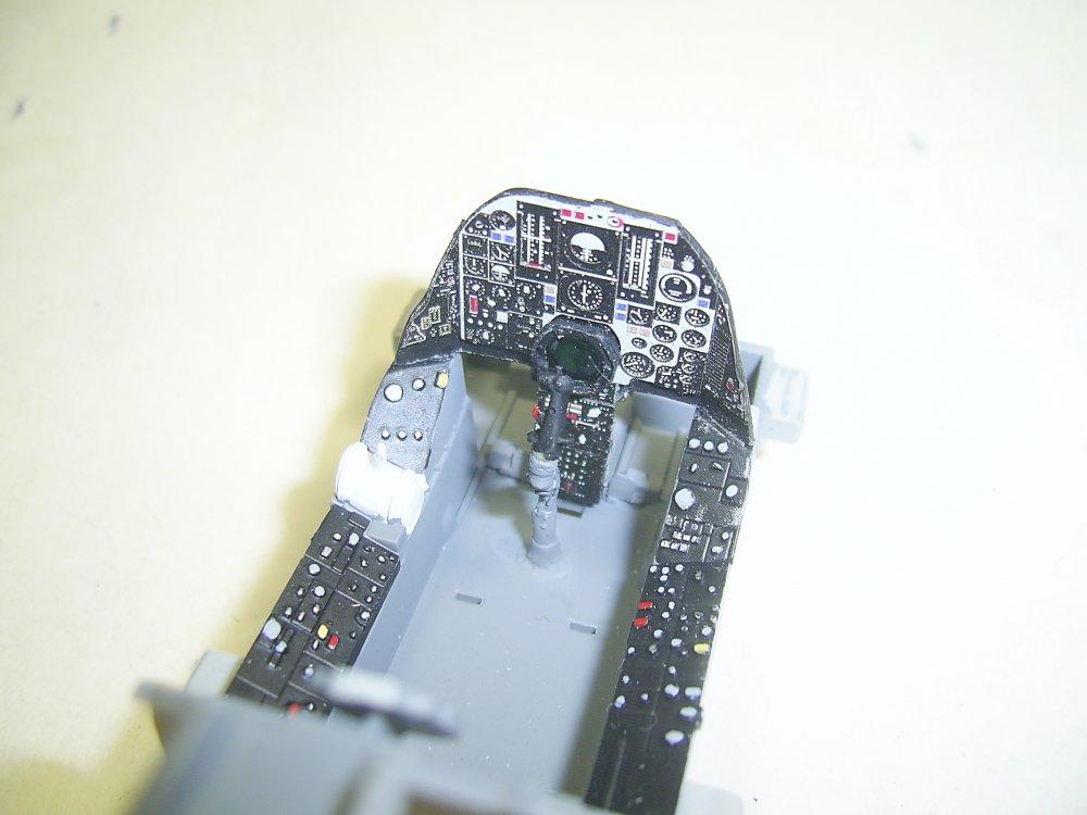 F105D-PIT-1.JPG
