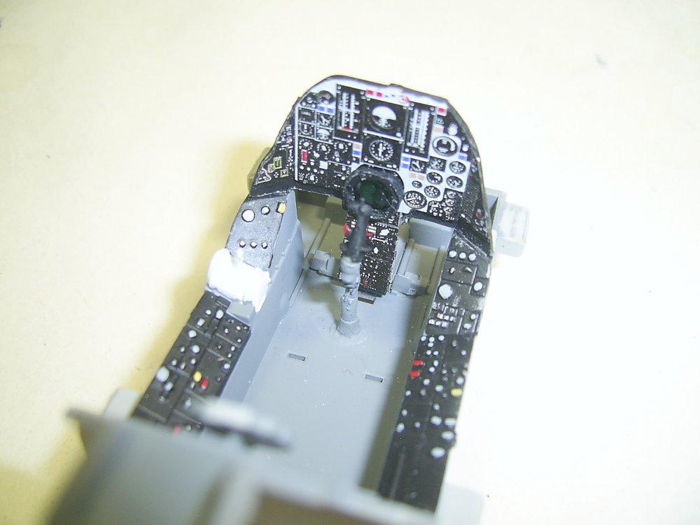 F105D-PIT-2.JPG
