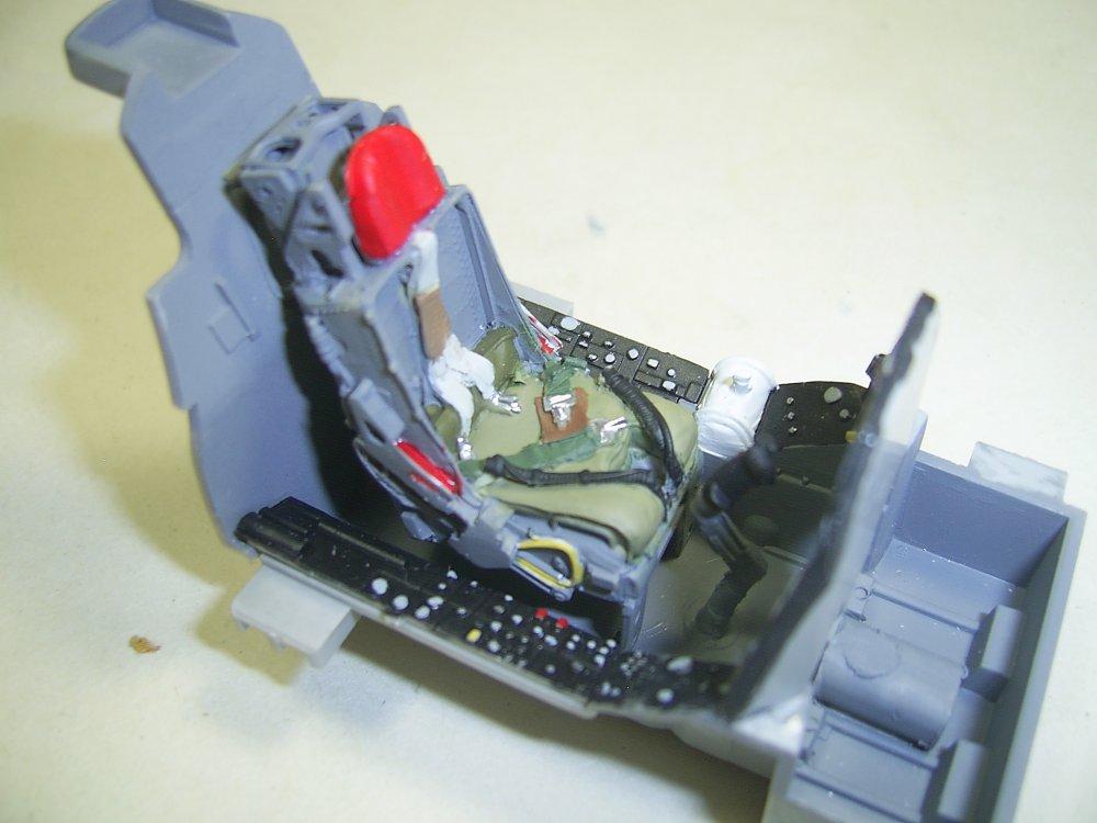 F105D-PIT-3.JPG
