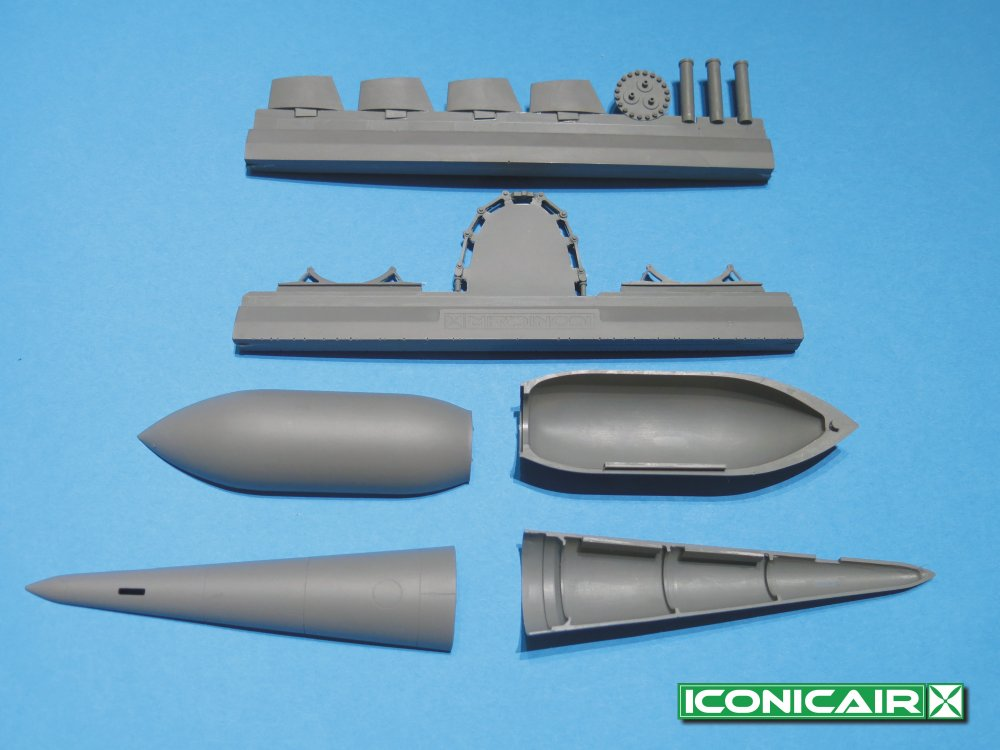 Iconicair 1-32 Scale 12000lb Tallboy 001.jpg
