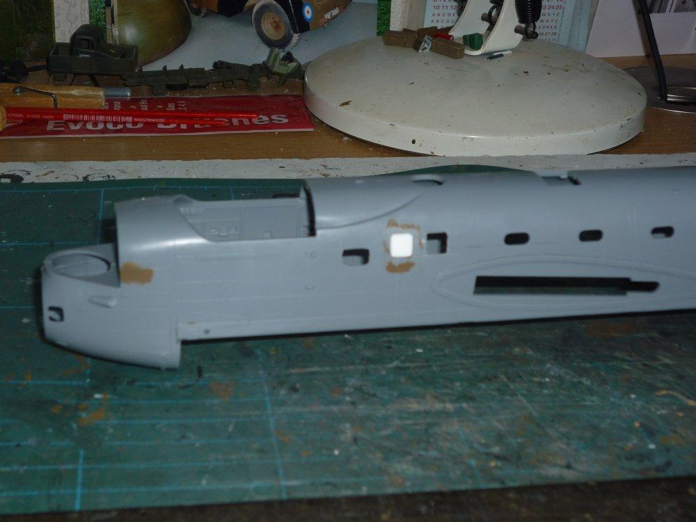 Tamiya Lancaster 147.jpg