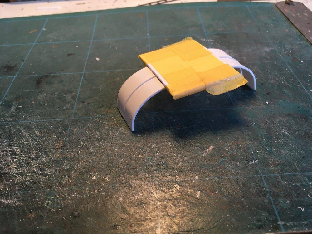 Scratch AEC Muds 1.JPG