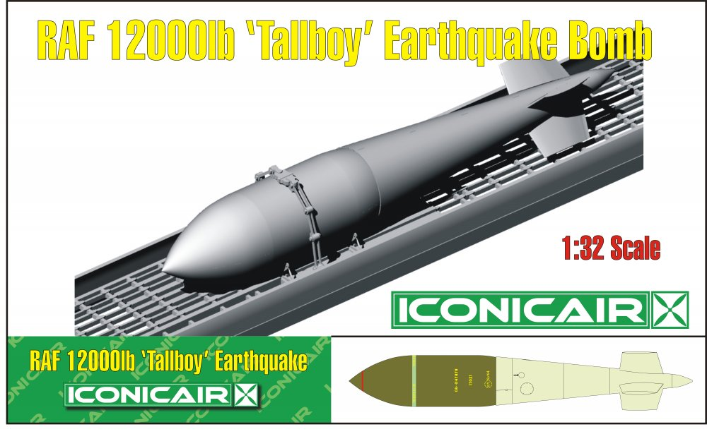 Iconicair 1-32 Scale Tallboy 003.jpg