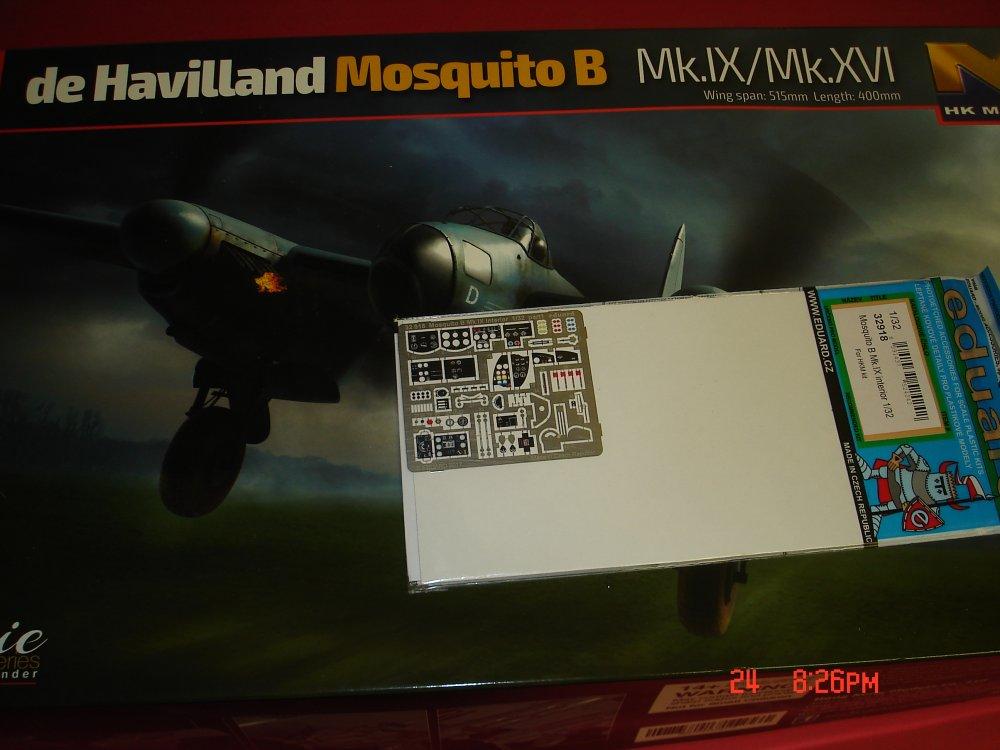 mosquito 001.JPG