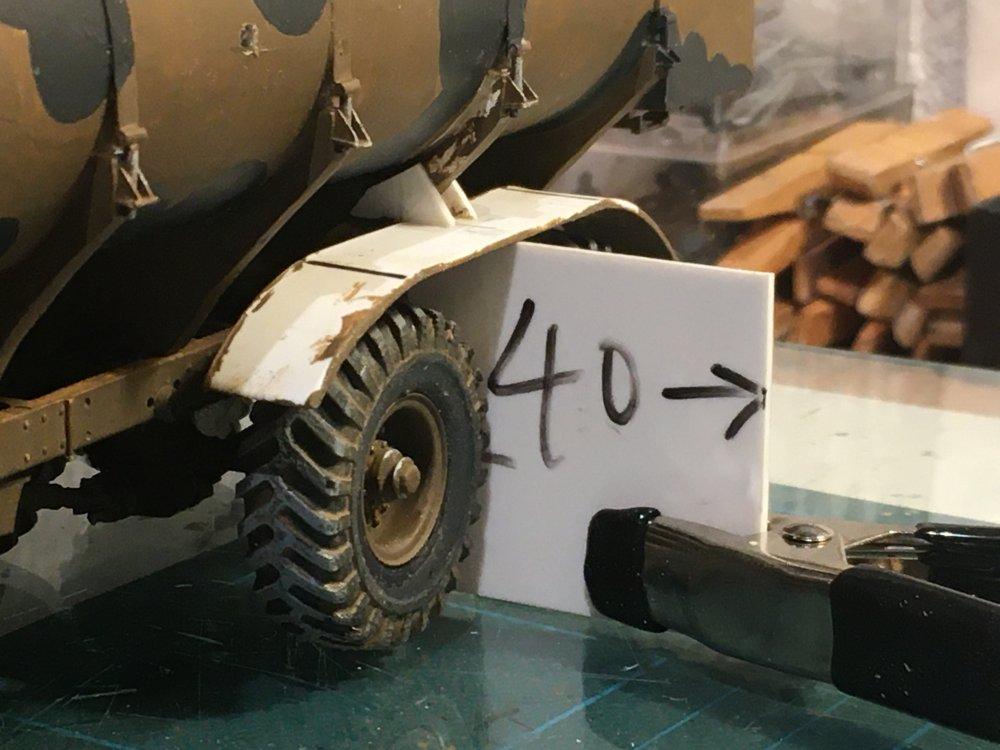 Scratch AEC Muds 4 .JPG