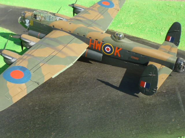 Tamiya Lancaster 230.jpg