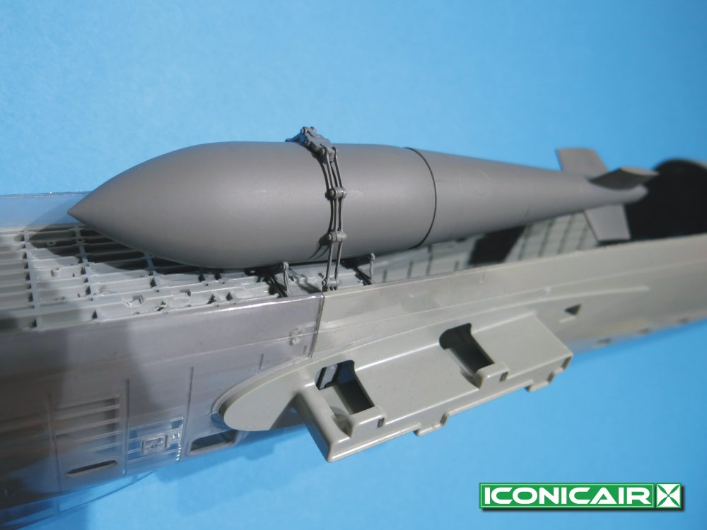 Iconicair 1-32 Scale 12000lb Tallboy 003.jpg