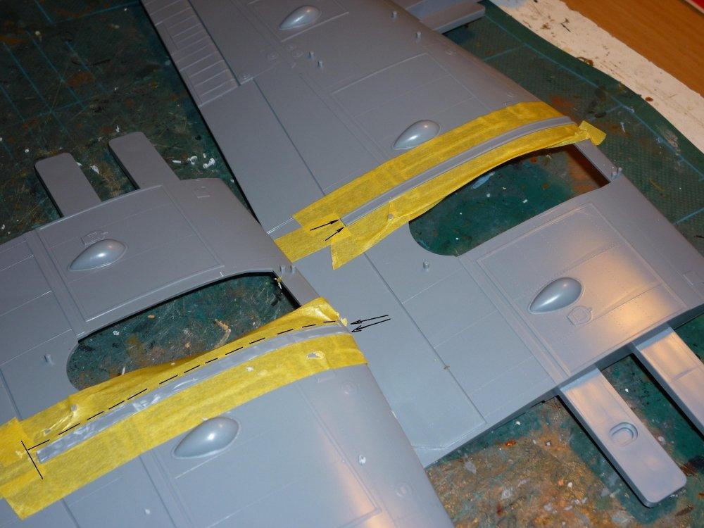 Tamiya Lancaster 004.jpg