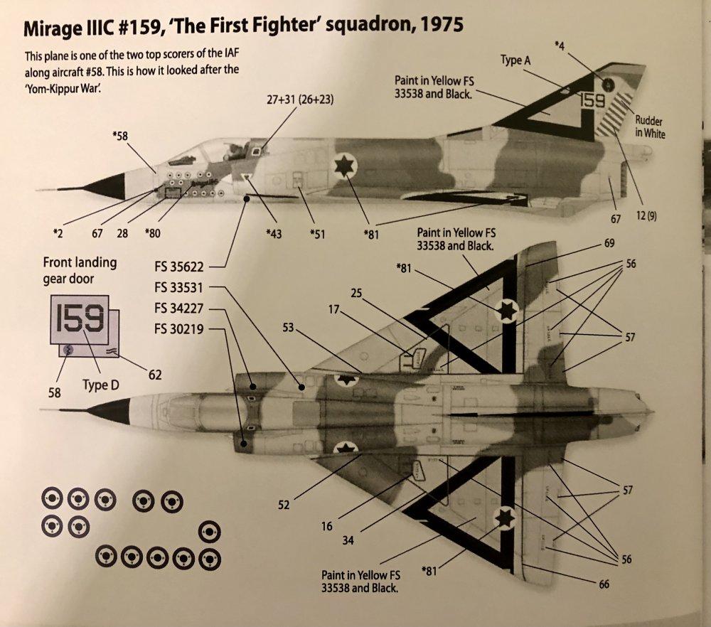 0C09803E-8CAF-45F9-B7E2-0F2F2207250E.jpeg