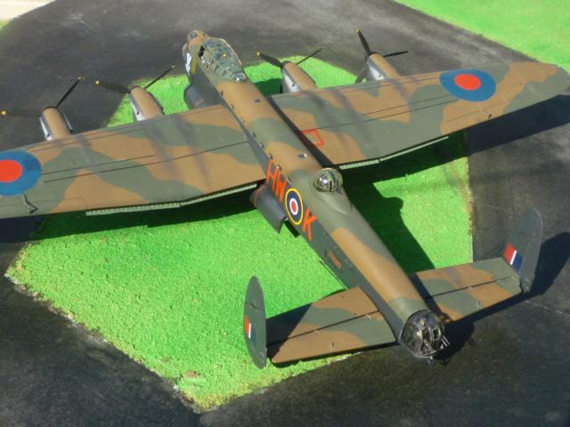 Tamiya Lancaster 229.jpg