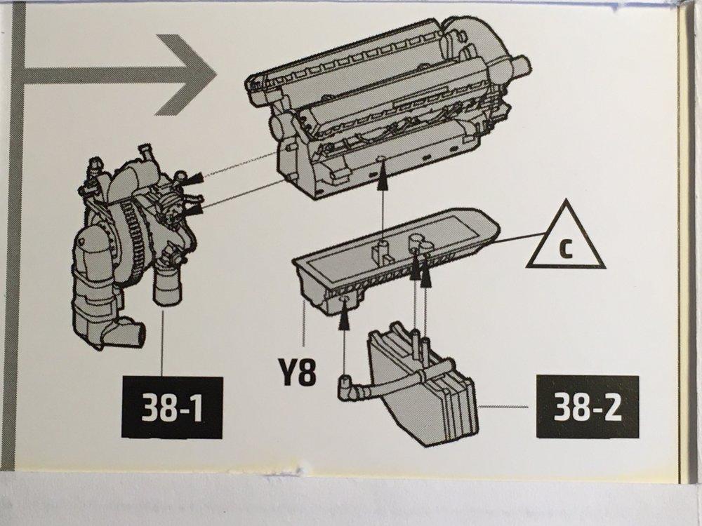 HK Radiators fixing  (2).JPG