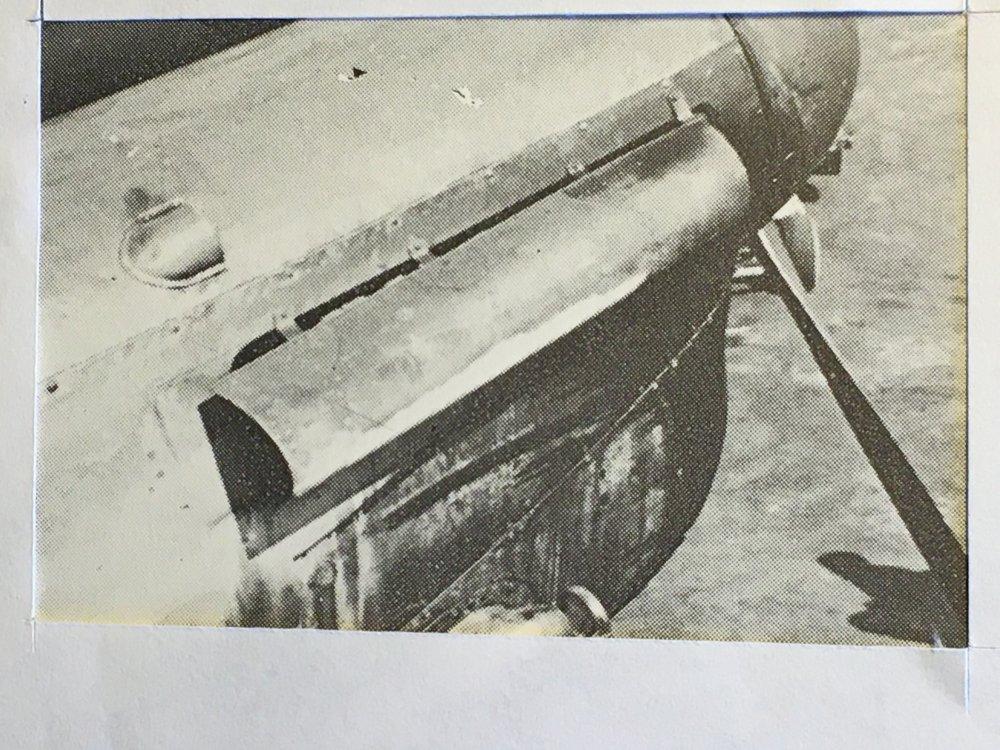 HK Engine shrouds (7) .JPG