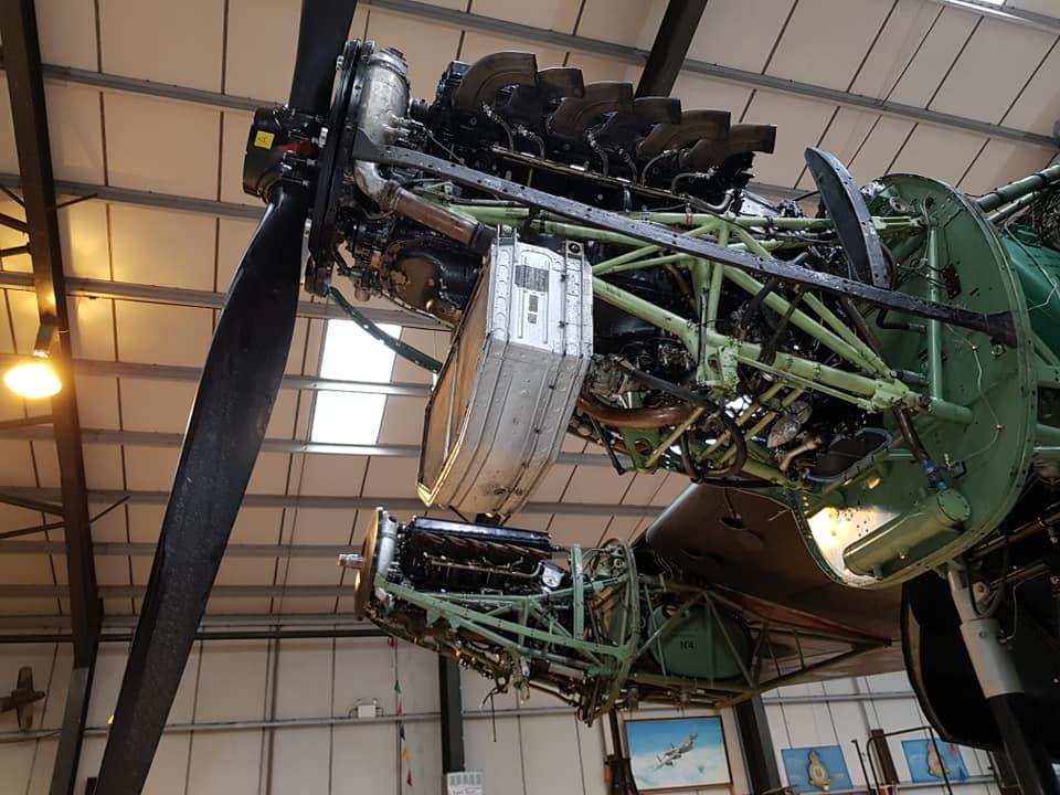 Engine detail exposed.jpg