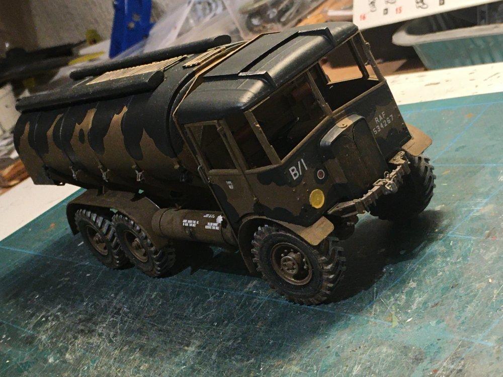 Scratch AEC Camouflage  (1).JPG