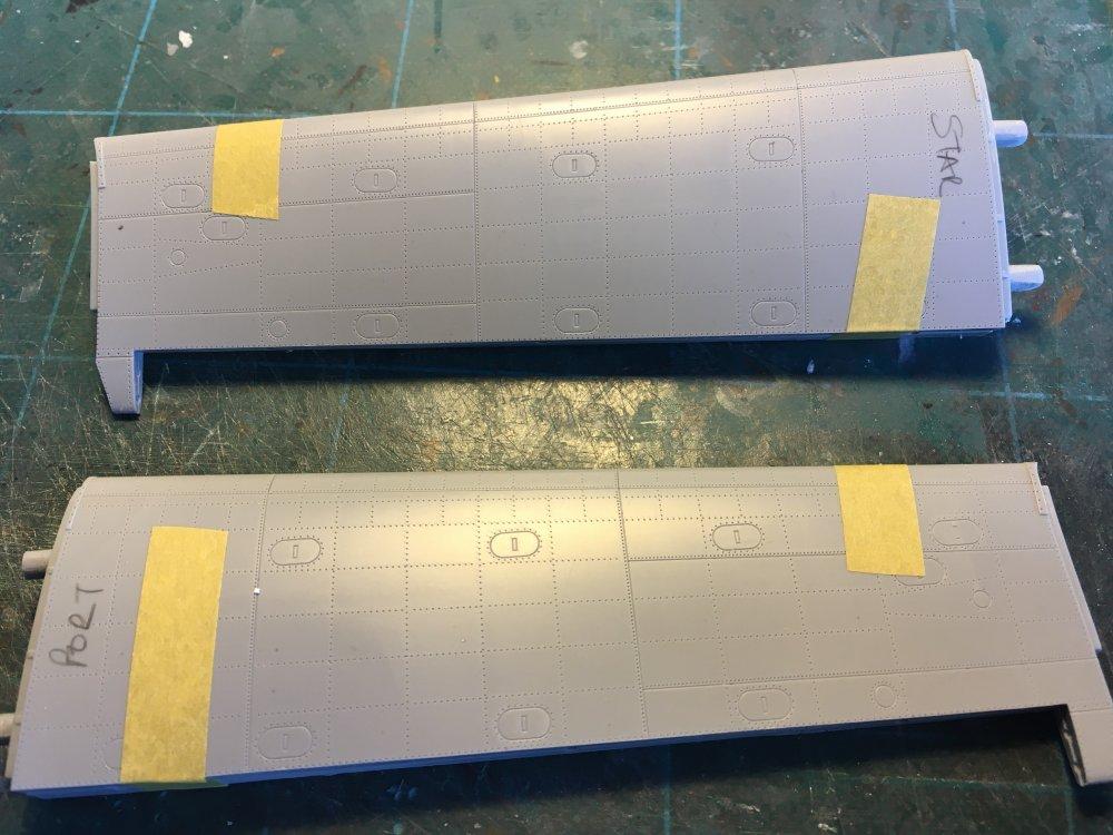 144285002_HKTailplaneconstruction(3).thumb.JPG.787c098a6a43a13f554c0770ab27697d.JPG