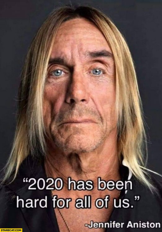2020-has-been-hard-for-all-of-us-jennifer-aniston-iggy-pop.thumb.jpg.257911e04aad97d854f03ca6fa324c44.jpg