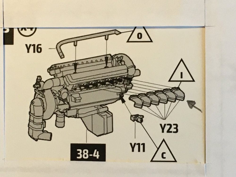 HK Engine build .JPG