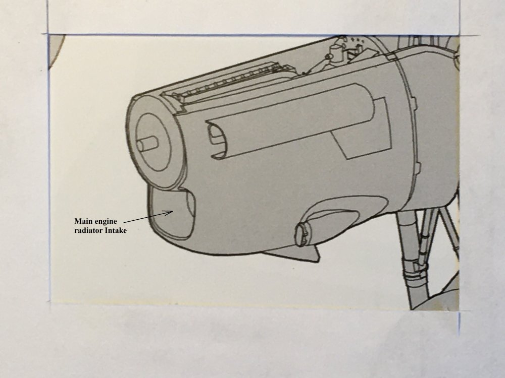 HK engine panel .JPG