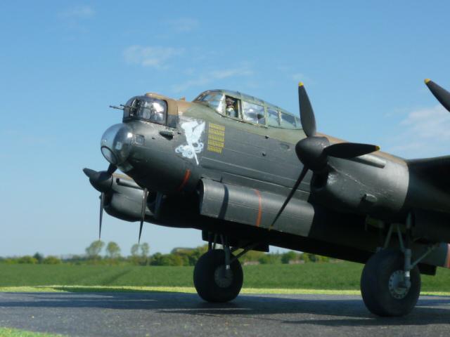 Tamiya Lancaster 222.jpg